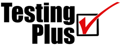 Testing Plus – Making Software Better